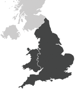 england_map